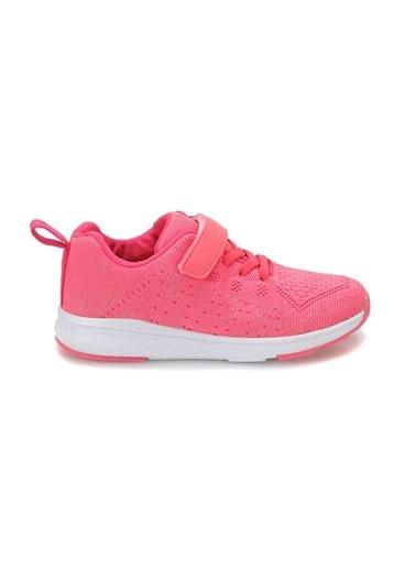 Cool Yürüyüş Ayakkabısı Fuşya